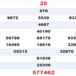 Tổng hợp dự đoán KQXSNT ngày 09/08 chính xác