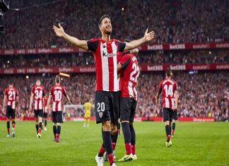 Nhận định Mallorca Vs Athletic Bilbao 02h00 Ngày 14/09
