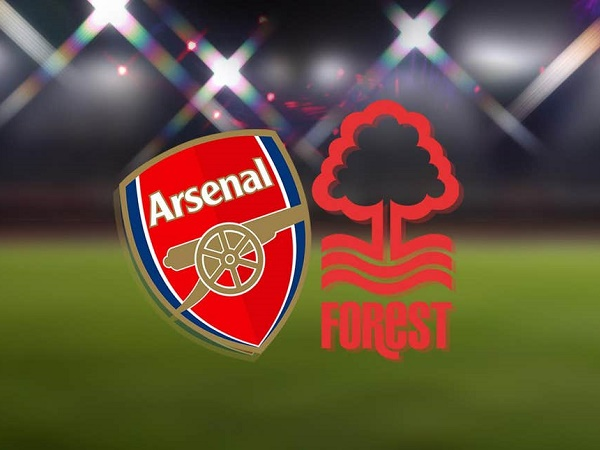 Nhận định kèo Arsenal vs Nottingham 1h45, 25/09 (Cúp Liên đoàn Anh)