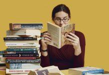 Top 5 cung hoàng đạo chăm chỉ học hành, siêng năng không ai bằng