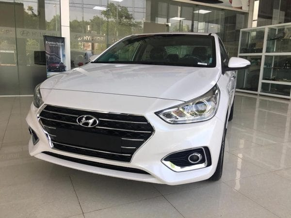 Đánh giá ưu nhược điểm của Hyundai Sonata 2019