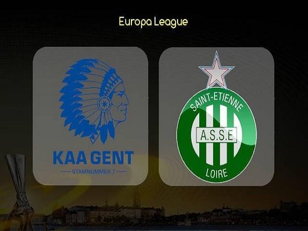 Nhận định kèo Gent vs Saint-Etienne 2h00, 20/09 (Europa League)