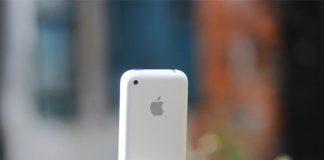 iPhone 2G đắt gấp 10 lần iPhone 7 - Những ưu điểm của iPhone 2G