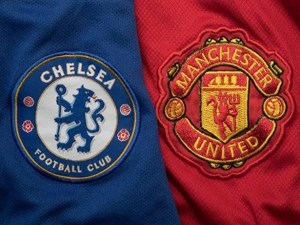 Nhận định Chelsea vs Man Utd, 3h05 ngày 31/10