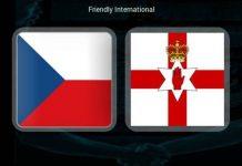 sec-vs-bac-ireland-00h00-ngay-15-10