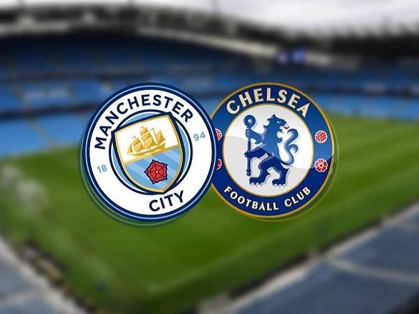 Nhận định kèo Man City vs Chelsea, 0h30 ngày 24/11