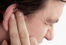 Ù tai trái là điềm báo gì? Là tốt hay xấu?