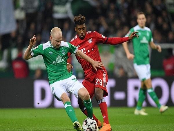 Soi-keo-bong-da-Werder-Bremen-Mainz-05-bundesliga-2019-20-1-min