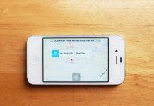 5 ứng dụng tuyệt vời thay thế cho Google Maps ở Việt Nam