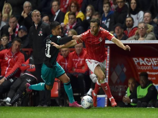 Nhận định Swansea vs Charlton, 02h45 ngày 03/01