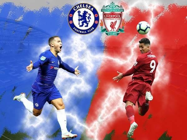 Nhận định kèo Chelsea vs Liverpool 2h45, 4/03 (Cúp FA Anh)