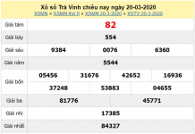 xo-so-tra-vinh-20-3-2020-min