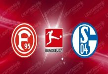 fortuna-dusseldorf-vs-schalke-01h30-ngay-28-5