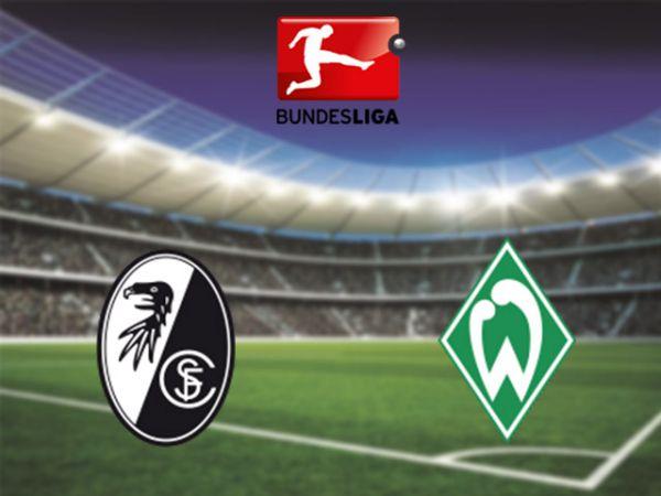 Nhận định kèo Freiburg vs Werder Bremen