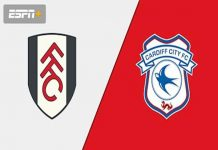 nhan-dinh-fulham-vs-cardiff-city-2h15-ngay-11-7