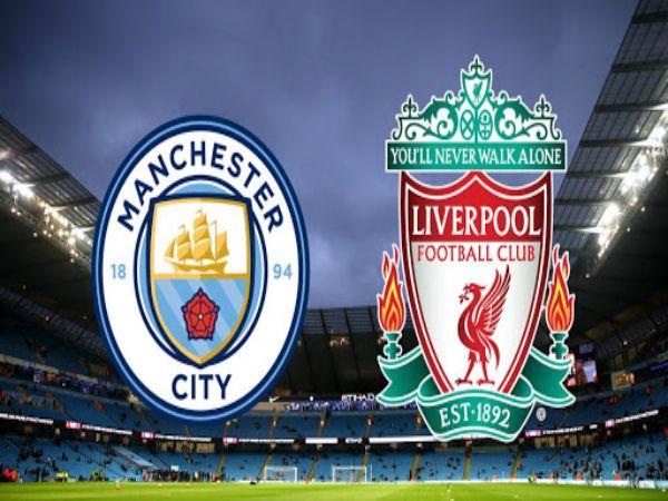 Nhận định kèo bóng đá Man City vs Liverpool