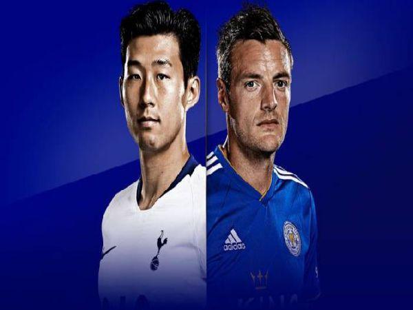 Nhận định kèo bóng đá Tottenham vs Leicester