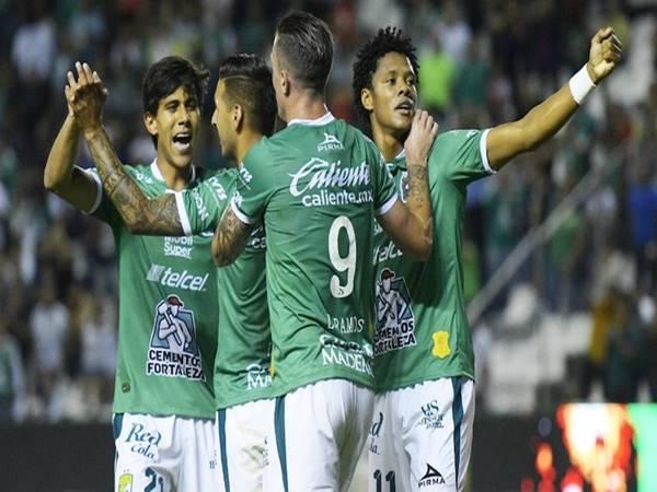nhan-dinh-fc-juarez-vs-club-leon-09h30-ngay-22-08