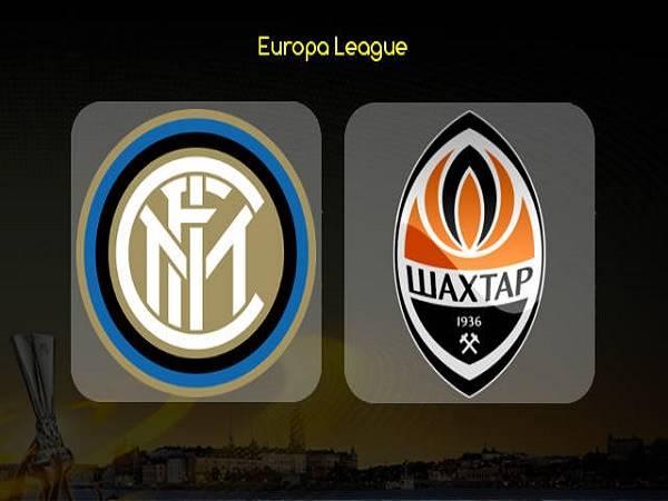 Nhận định Inter Milan vs Shakhtar Donetsk 02h00, 18/08 - Europa League