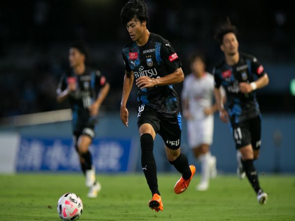 Nhận định soi kèo Vissel Kobe vs Kawasaki Frontale, 17h00 ngày 26/8