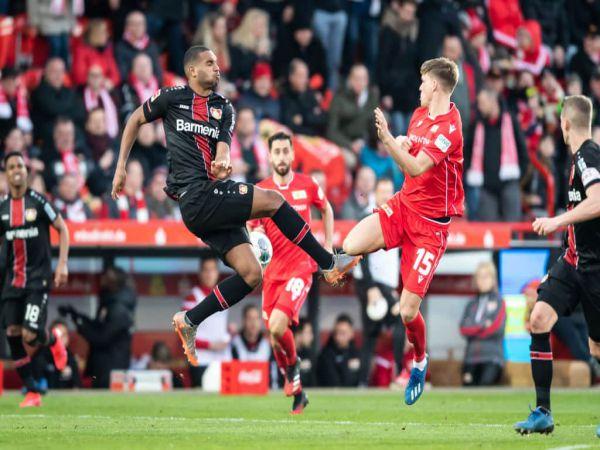 Nhận định tỷ lệ kèo Bayer Leverkusen vs Rangers