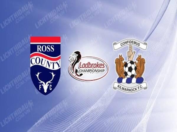 ross-county-vs-kilmarnock-01h45-ngay-13-8