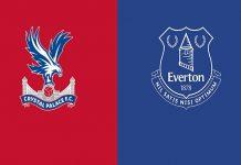 Nhận định Crystal Palace vs Everton 21h00, 26/09 – Ngoại Hạng Anh