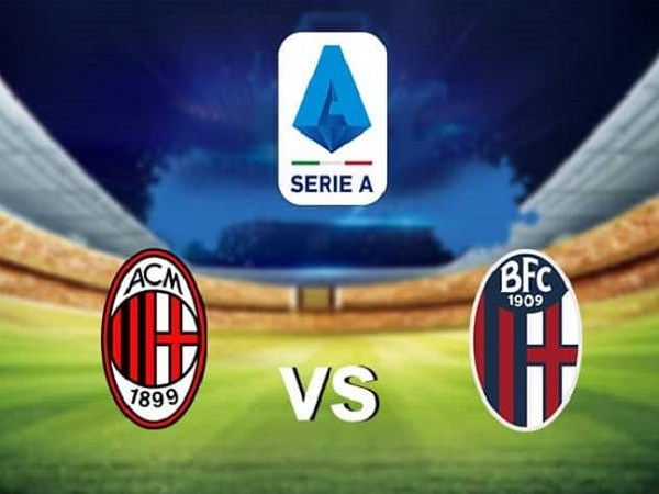 Nhận định kèo AC Milan vs Bologna 01h45, 22/09 - VĐQG Italia