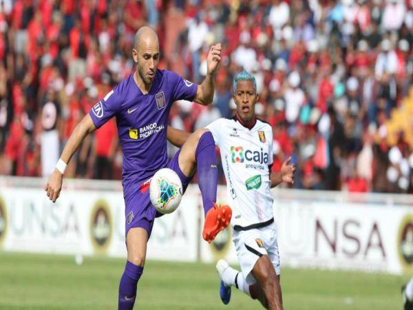 Nhận định soi kèo FBC Melgar vs Alianza Lima, 23h00 ngày 07/09