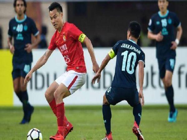 Nhận định, soi kèo Jiangsu Suning vs Guangzhou Evergrande, 17h00 ngày 24/9