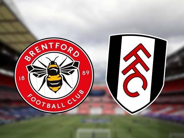Nhận định Brentford vs Fulham 23h30, 01/10 - Cúp liên đoàn Anh