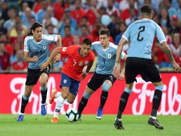 nhan-dinh-chile-vs-uruguay-5h45-ngay-9-10