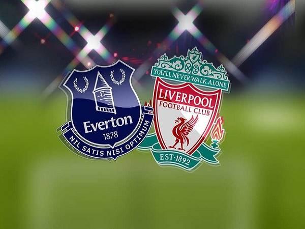Nhận định Everton vs Liverpool 18h30, 17/10 - Ngoại Hạng Anh
