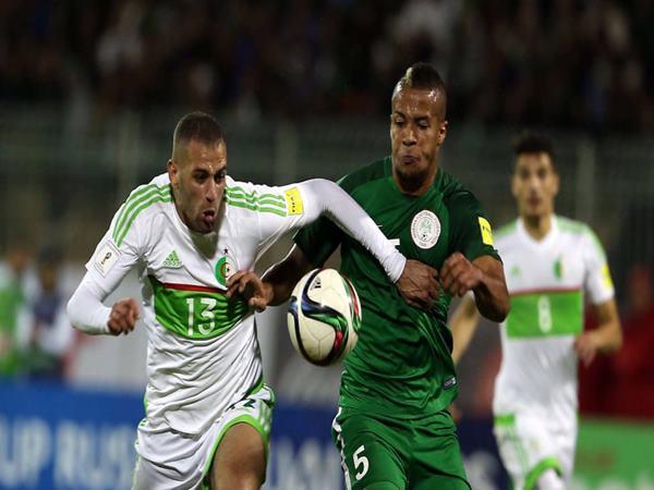 nhan-dinh-nigeria-vs-algeria-1h30-ngay-10-10