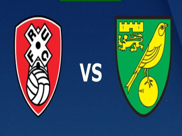 nhan-dinh-rotherham-united-vs-norwich-city-21h00-ngay-17-10