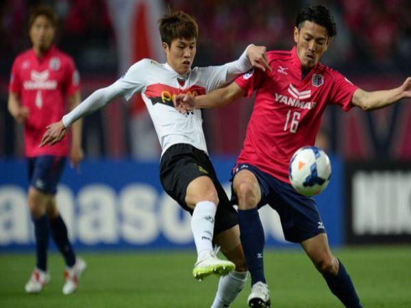 Nhận định soi kèo Nagoya Grampus vs Consadole Sapporo, 17h30 ngày 14/10
