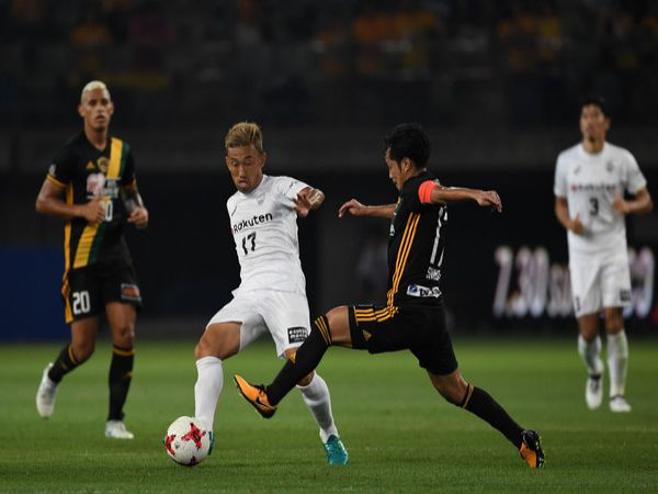 Nhận định soi kèo Vegalta Sendai vs Vissel Kobe, 17h00 ngày 28/10