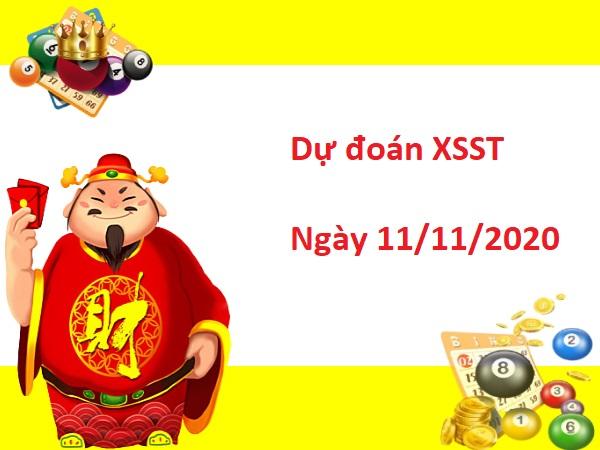 Quay thử KQXS miền Nam – XSST HN – KQ XSST – XSMN – SXSTR