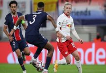 nhan-dinh-paris-saint-germain-vs-rb-leipzig-3h00-ngay-25-11