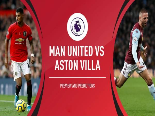 nhan-dinh-aston-villa-vs-manchester-united-3h00-ngay-2-1