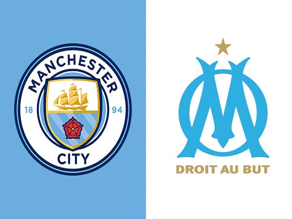 Nhận định Man City vs Marseille – 03h00 10/12, Champions League