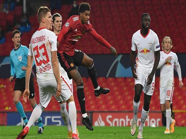 Nhận định RB Leipzig vs Manchester United, 3h00 ngày 9/12