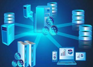 Top 3 phần mềm thiết lập cơ sở dữ liệu tốt nhất