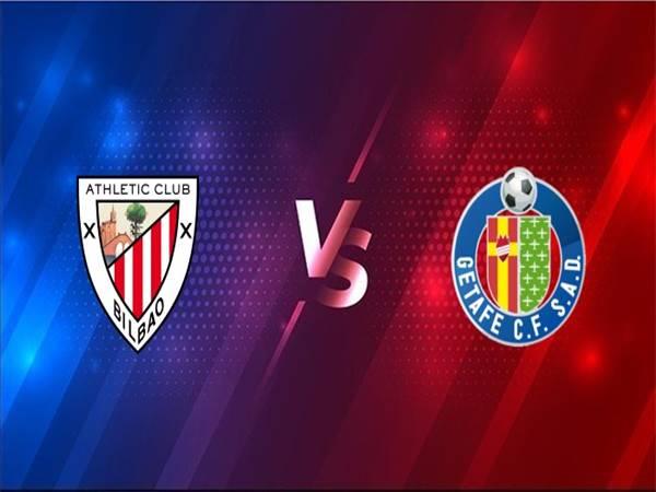 Nhận định Bilbao vs Getafe, 03h00 ngày 26/1