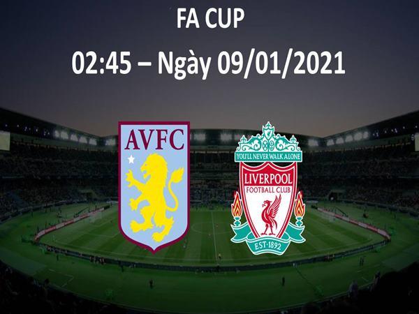 nhan-dinh-aston-villa-vs-liverpool-02h45-ngay-09-01