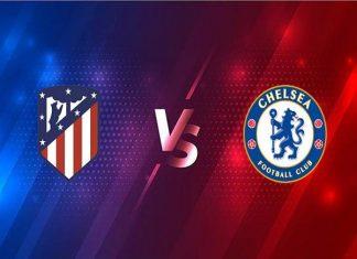 Nhận định Atletico Madrid vs Chelsea – 03h00 24/02, Cúp C1 Châu Âu