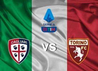 Nhận định Cagliari vs Torino – 02h45 20/02, VĐQG Italia
