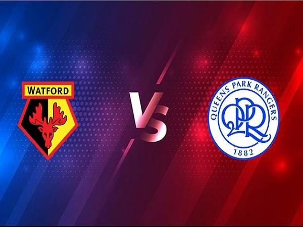 Nhận định kèo Watford vs QPR – 02h45 02/02, Hạng Nhất Anh