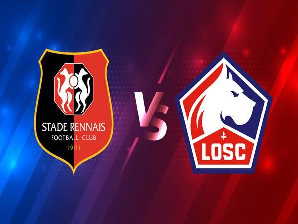 Nhận định Rennes vs Nice, 03h00 ngày 27/2