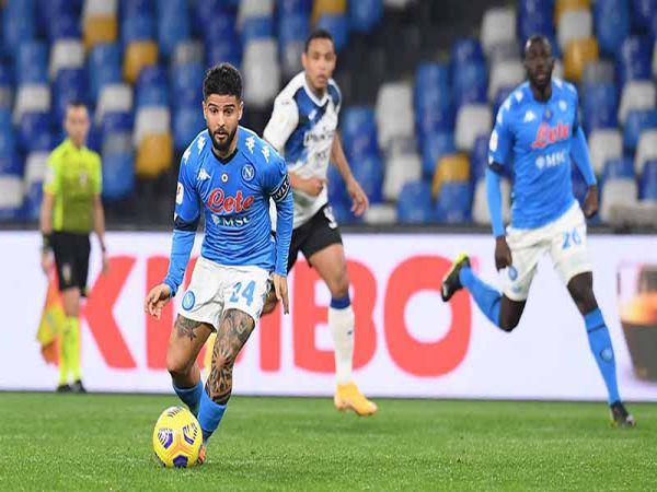 Nhận định kèo Granada vs Napoli, 3h00 ngày 19/2 - Cup C2